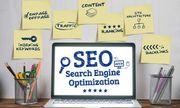 Internet Marketing Company India | Search Engine Optimization Services