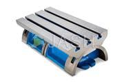 Cast Iron Tilting Angle Table - Jash Metrology