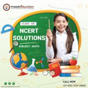 Class 5 Maths ncert solutions