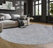 Online Machine Made Store For Rugs & Carpets In India