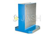 Square Plain Tooling Blocks – Jash Metrology
