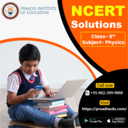 class 6 science ncert solutions