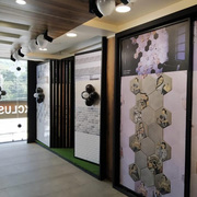Kitchen Wares & Jaquar Bathroom Fittings Dealers | Buy Tiles in Bhopal