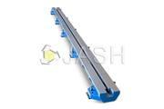 Buy Clamping Rails - Jash Metrology