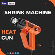 Shrink Machine in India