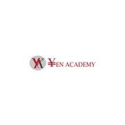 Dr. CV Raman University Courses and Diploma Program Lists