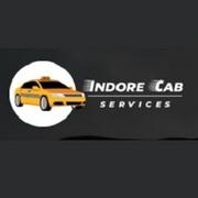 Indore Cab Service - Taxi Service in Indore | Car Hire Indore