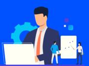 DiGi MARK - Job Oriented Courses