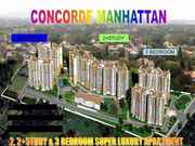Super Luxury Apartments BDA Approved in Electronic city Redy Move Few